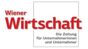 Wiener Wirtschaft Zeitung
