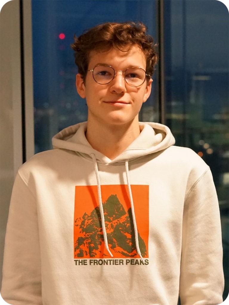 Philipp Schörkhuber